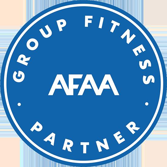 AF Group seal